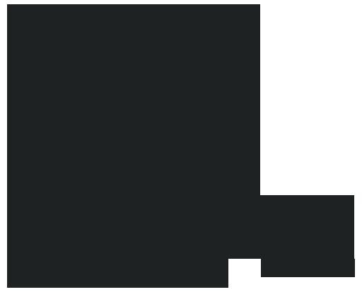 Al Bosque