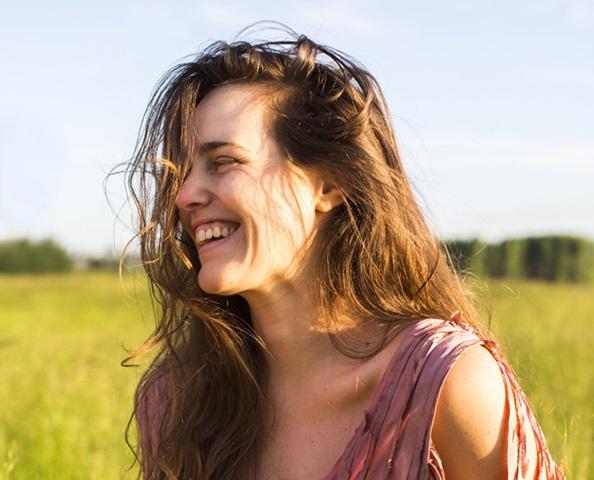 Cosmética natural, un equilibro entre el adentro y el afuera